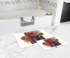bath-mat-2-pieces-non-slip-50x80cm-50x45cm-106-7025828.png
