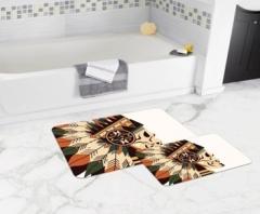 bath-mat-2-pieces-non-slip-50x80cm-50x45cm-107-7554671.png