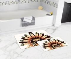bath-mat-2-pieces-non-slip-50x80cm-50x45cm-108-2837848.png
