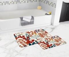 bath-mat-2-pieces-non-slip-50x80cm-50x45cm-109-8416756.png