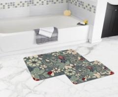 bath-mat-2-pieces-non-slip-50x80cm-50x45cm-110-364396.png