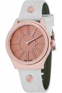 baldinini-adria-watch-lad-3h-lth-rose-gold-01l01adria-6049668.jpeg