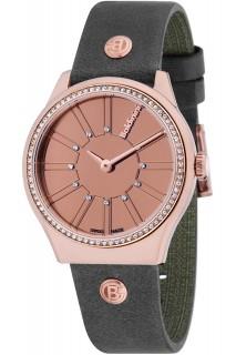 baldinini-adria-watch-lad-3h-lth-rose-gold-01l04adria-6888721.jpeg