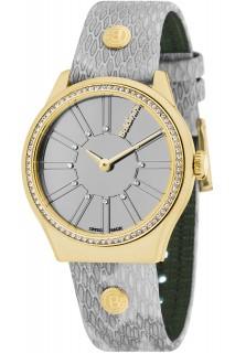 baldinini-adria-watch-lad-3h-lth-grey-01l05adria-3239758.jpeg