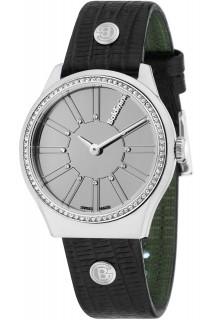 baldinini-adria-watch-lad-3h-lth-silv-01l06adria-5748233.jpeg