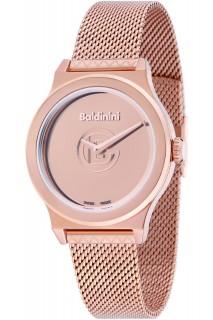 baldinini-gibi-watch-lad-3h-rose-gold-02l02gibi-1655666.jpeg