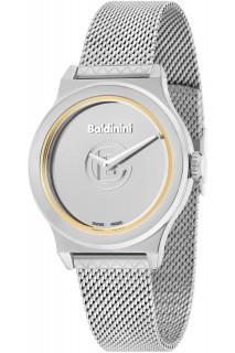 baldinini-gibi-watch-lad-3h-ss-silv-02l03gibi-2739898.jpeg