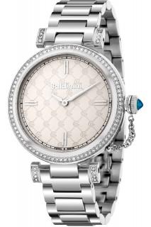 baldinini-dona-watch-lad-3h-ss-wht-03l01dona-644116.jpeg