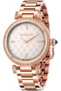 baldinini-dona-watch-lad-3h-wht-03l02dona-5914939.jpeg