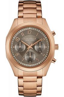 caravelle-womans-rg-brac-watch-44l198-1762450.jpeg