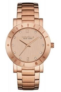 caravelle-womans-rg-brac-watch-44l201-2860773.jpeg