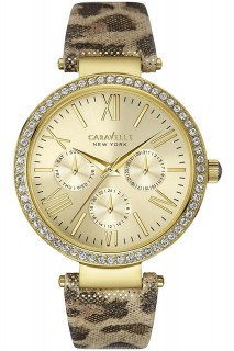 caravelle-womans-brown-leather-watch-44n103-8082336.jpeg