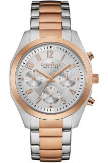caravelle-watch-lad-chr-pss-silv-5868820.jpeg