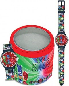 pj-masks-super-pigiamini-tin-box-8528454.jpeg