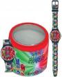 PJ Masks (Super Pigiamini) – Tin Box