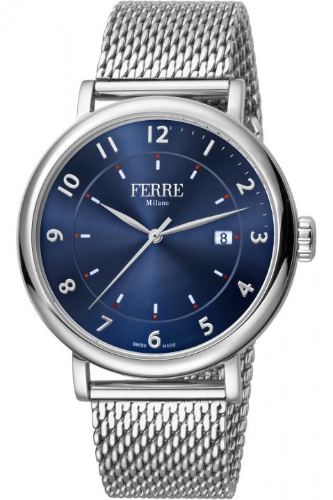 ferre-milano-watch-gnt-3h-ss-blu-fm1g111m0051-4059303.jpeg