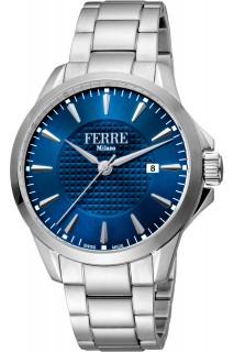 Ferrè Milano Men Watch - FM1G157M0051