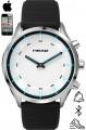 HEAD Advantage watch - Unisex ANADIG PU White