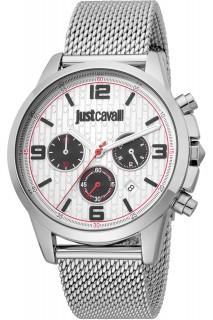 Just Cavalli Sport Men watch - JC1G175M0045