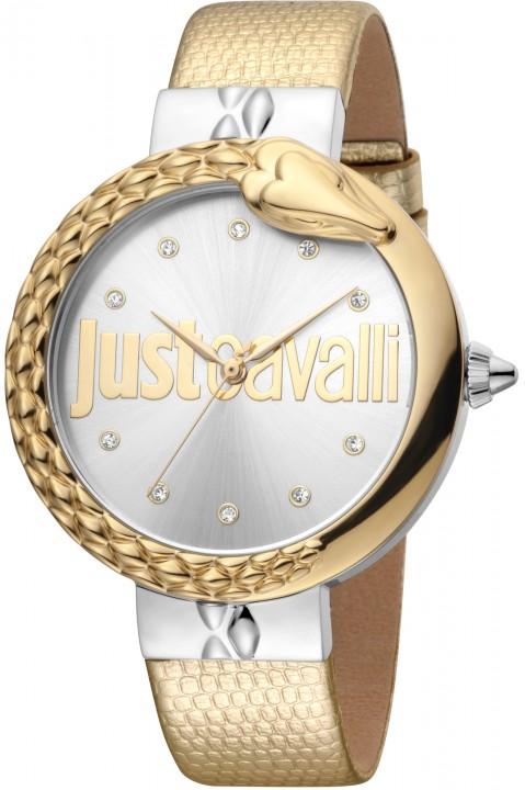 just-cavalli-ladies-watch-xl-jc1l096l0055-gold-3217569.jpeg