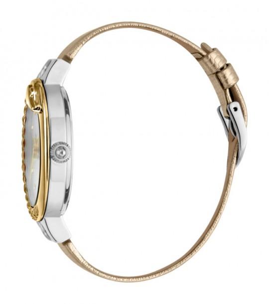 just-cavalli-ladies-watch-xl-jc1l096l0055-gold-7915487.jpeg