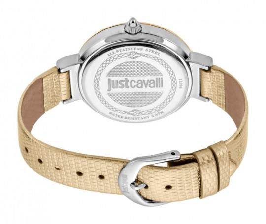 just-cavalli-ladies-watch-xl-jc1l096l0055-gold-7961220.jpeg