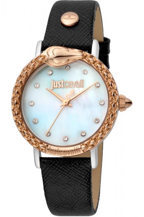 just-cavalli-ladies-watch-animalier-jc1l124l0045-black-3750177.jpeg