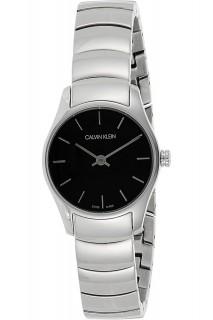 calvin-klein-ladies-watch-classic-k4d2314v-silver-3157521.jpeg