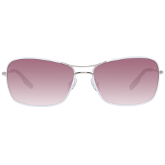 more-more-mod-sunglasses-mm54307-62210-4381067.png