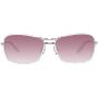More & More Mod. Sunglasses MM54307 62210
