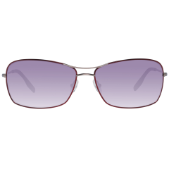 more-more-mod-sunglasses-mm54307-62380-3274851.png