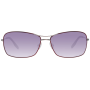 More & More Mod. Sunglasses MM54307 62380
