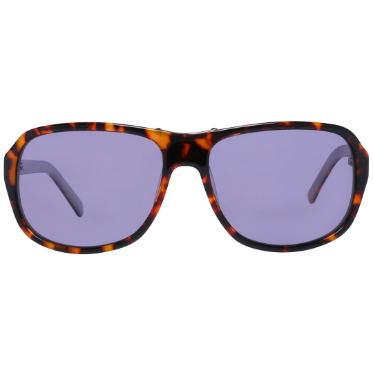 more-more-modsunglasses-mm54332-60740-8514312.png