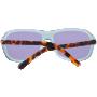 more-more-modsunglasses-mm54332-60740-1857418.png
