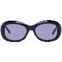 More & More Mod.Sunglasses  MM54335 52900