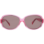More & More Mod.Sunglasses  MM54338 62900