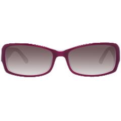 more-more-modsunglasses-mm54342-56900-1163088.png