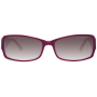 More & More Mod.Sunglasses  MM54342 56900