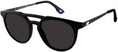 new-balance-sunglasses-5894797.jpeg