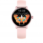 IMILAB Smart Watch W11L