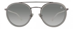 timberland-mod-sunglasses-tb9189-26d-51-5752403.jpeg