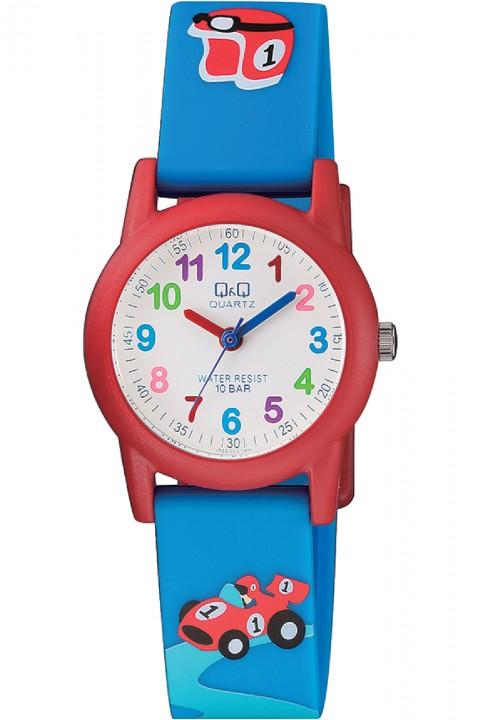 qq-kids-watches-vr99j004y-multicoloured-852488.jpeg