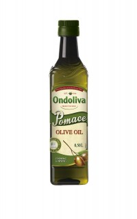 Ondoliva Pomace Oil 500Ml