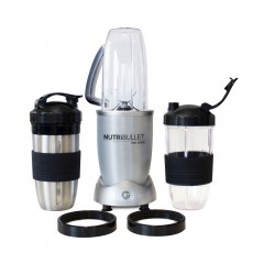 Magic Bullet Nutribullet 1200 Series Nb-203