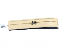 butterfly-desing-18k-womens-bracelet-4085718.jpeg