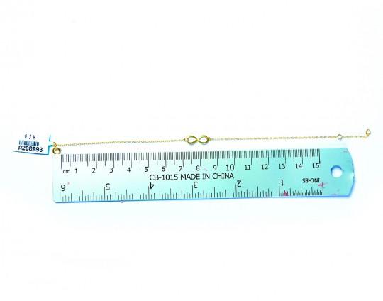 infinitiy-desing-18k-womens-bracelet-1571644.jpeg