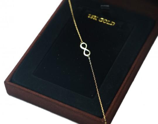 infinitiy-desing-18k-womens-bracelet-420458.jpeg