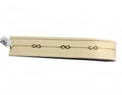 3-infinitiy-desing-18k-womens-bracelet-468081.jpeg