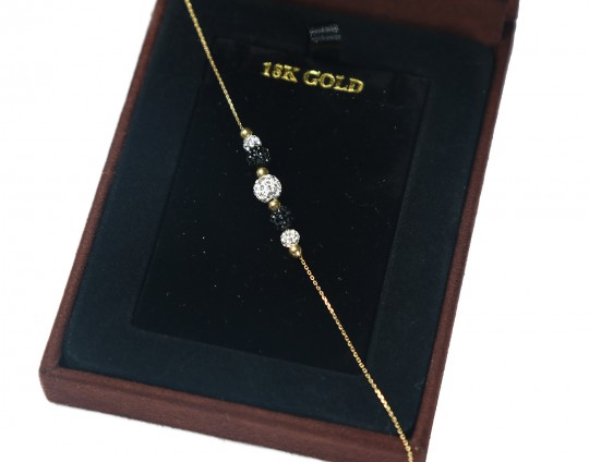 swarovski-crystal-18k-womens-bracelet-6-2769931.jpeg