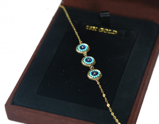 swarovski-crystal-18k-womens-bracelet-10-8379374.jpeg